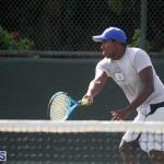 MTM Singles Bowl Tennis Tournament Bermuda Sept 13 2020 19