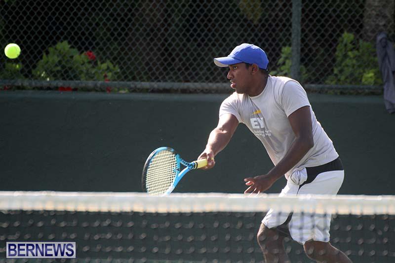 MTM-Singles-Bowl-Tennis-Tournament-Bermuda-Sept-13-2020-19
