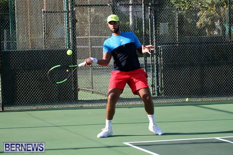 MTM-Singles-Bowl-Tennis-Tournament-Bermuda-Sept-13-2020-2