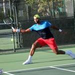MTM Singles Bowl Tennis Tournament Bermuda Sept 13 2020 3