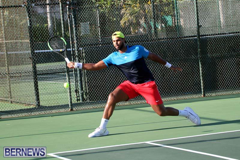 MTM-Singles-Bowl-Tennis-Tournament-Bermuda-Sept-13-2020-3