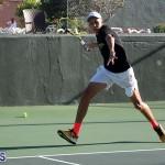 MTM Singles Bowl Tennis Tournament Bermuda Sept 13 2020 4