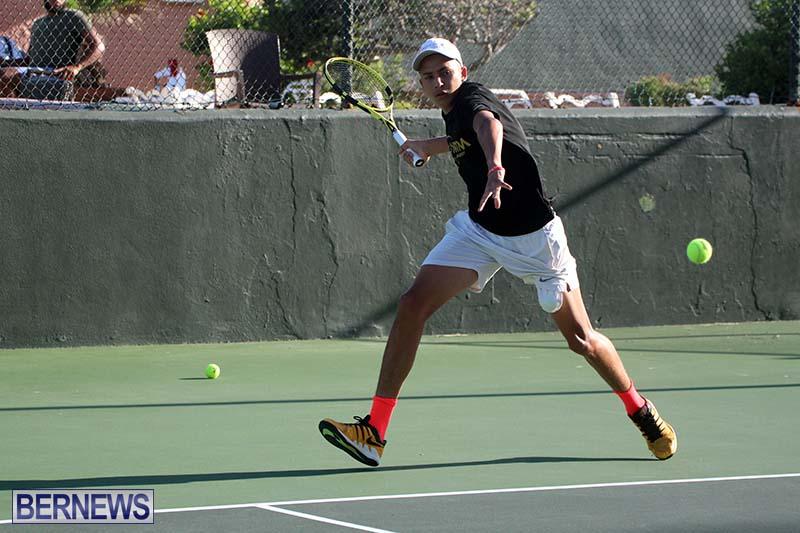 MTM-Singles-Bowl-Tennis-Tournament-Bermuda-Sept-13-2020-4