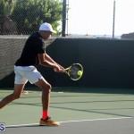 MTM Singles Bowl Tennis Tournament Bermuda Sept 13 2020 5