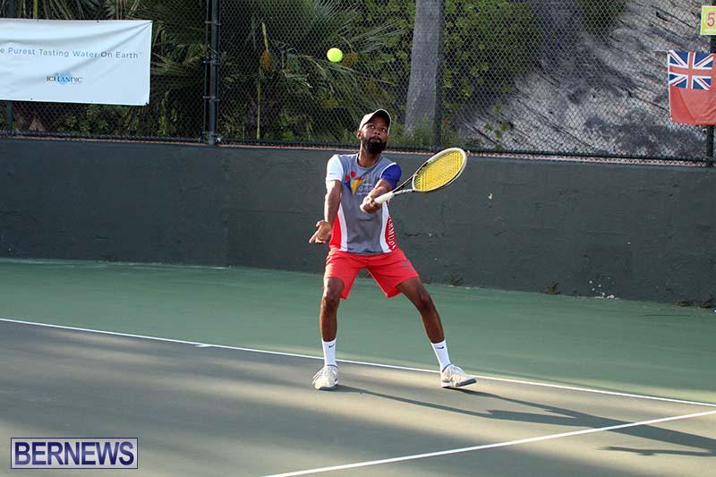 MTM-Singles-Bowl-Tennis-Tournament-Bermuda-Sept-13-2020-6