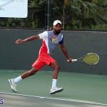 MTM Singles Bowl Tennis Tournament Bermuda Sept 13 2020 7