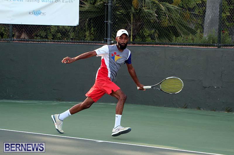 MTM-Singles-Bowl-Tennis-Tournament-Bermuda-Sept-13-2020-7