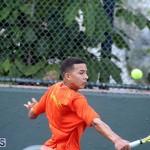 MTM Singles Bowl Tennis Tournament Bermuda Sept 13 2020 8