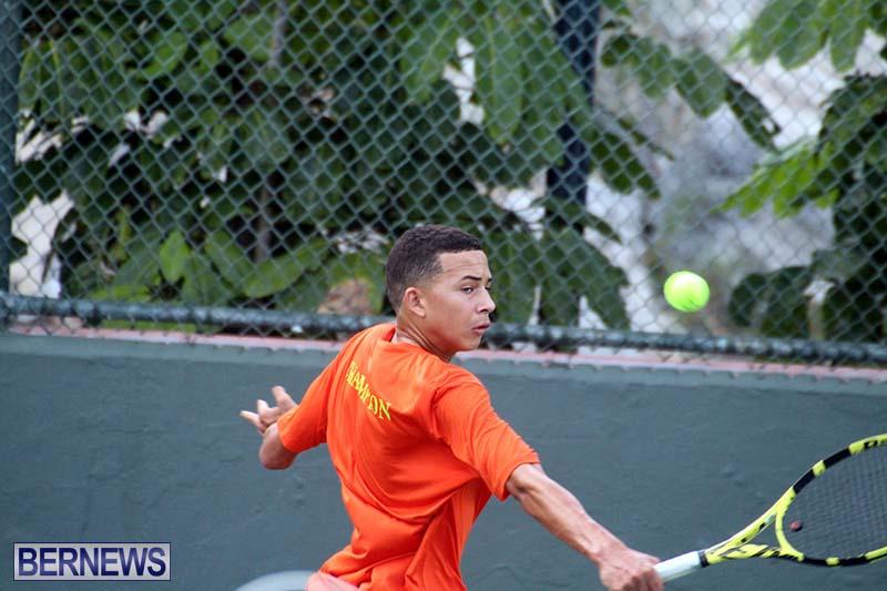MTM-Singles-Bowl-Tennis-Tournament-Bermuda-Sept-13-2020-8