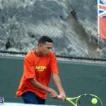 MTM Singles Bowl Tennis Tournament Bermuda Sept 13 2020 9