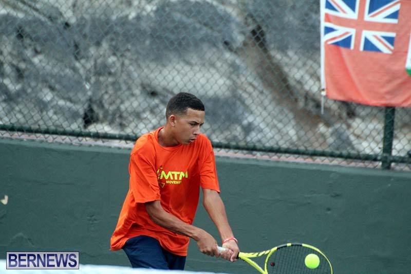 MTM-Singles-Bowl-Tennis-Tournament-Bermuda-Sept-13-2020-9