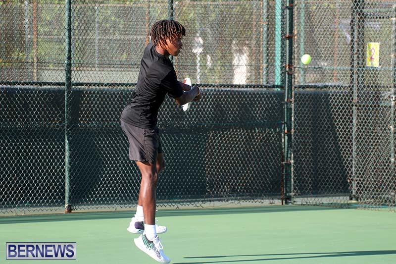 MTM-Singles-Bowl-Tennis-Tournament-Bermuda-Sept-13-2020