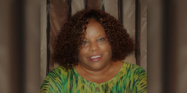 Marilyn Steede Bermuda Sept 2020 TWFB