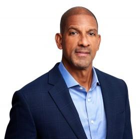 Mark Simons Bermuda Sept 2020