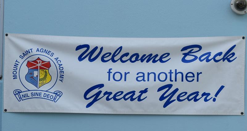 Mount Saint Agnes Academy Bermuda Sept 2002 (1)