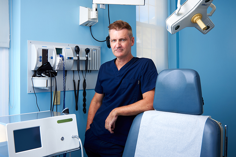 NMAC Dr Jeff Alex Masters Bermuda Sept 2020 3
