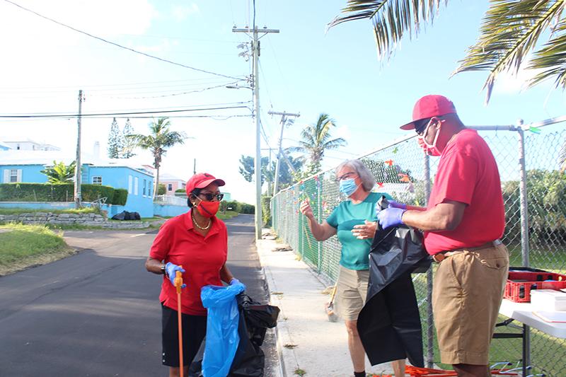 Nicky Gurret Bermuda Sept 13 2020 (1)