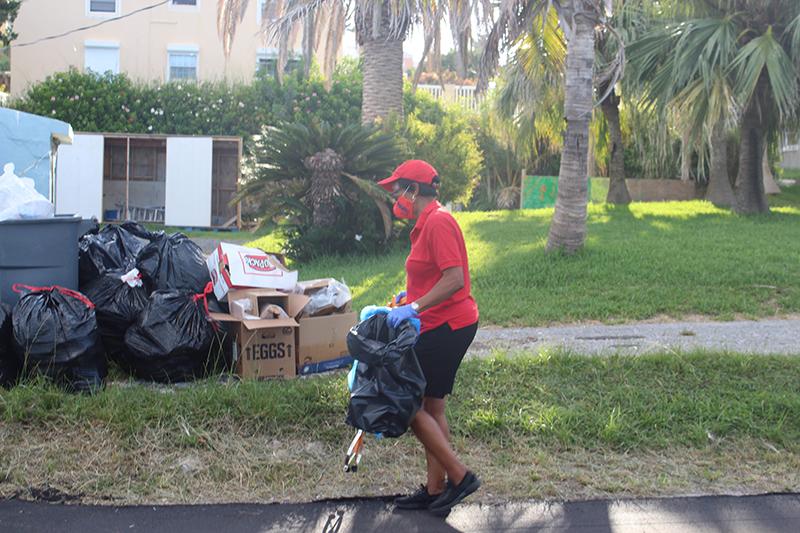 Nicky Gurret Bermuda Sept 13 2020 (2)