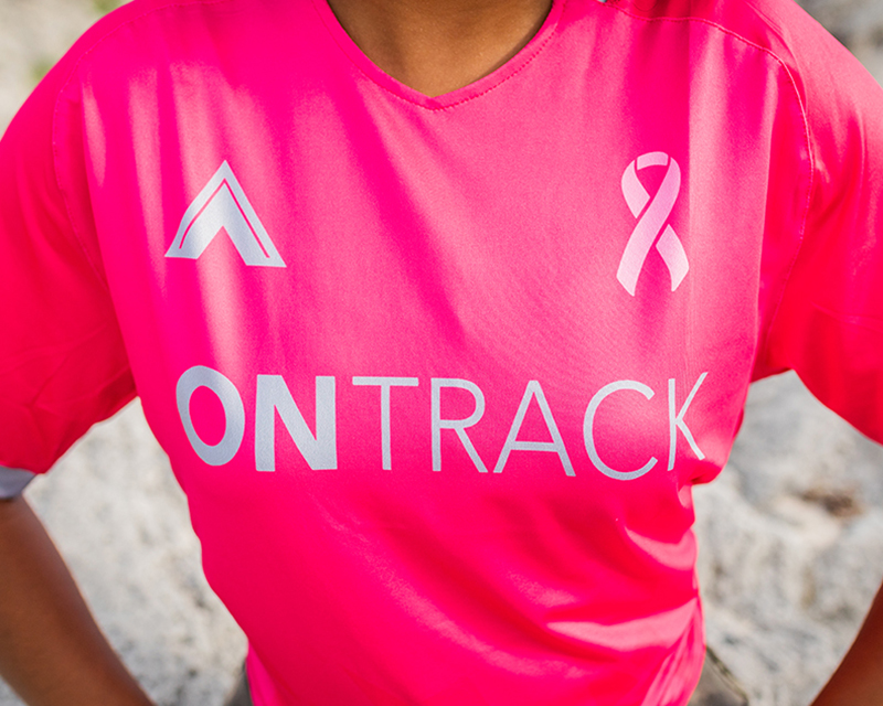 OnTrack BCHC Bermuda Sept 2020 2