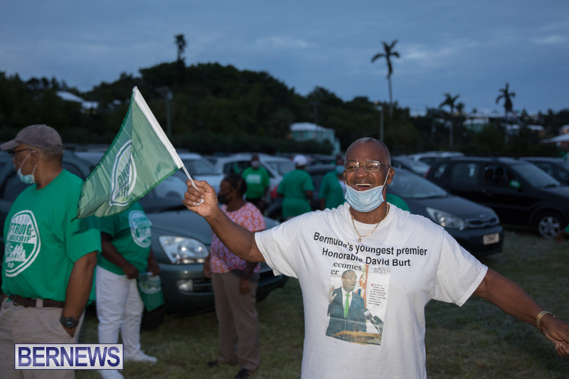 PLP Pre Election Rally Bermuda Sept 26 2020 (10)