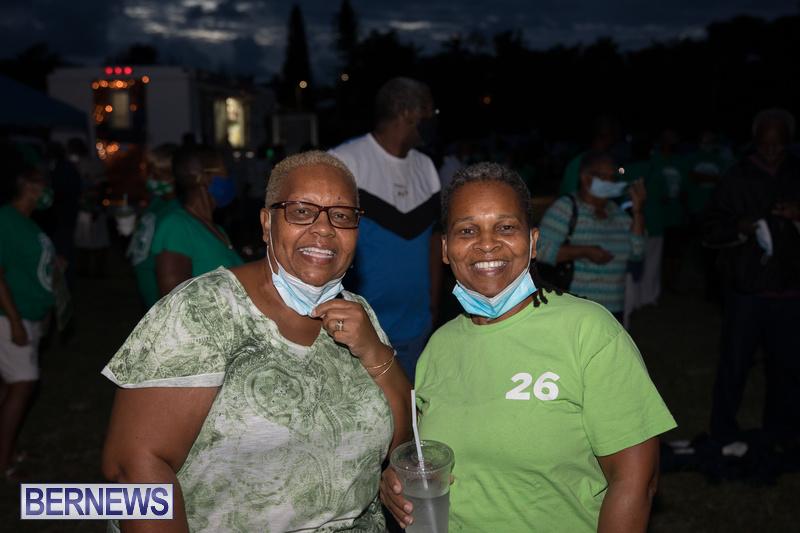 PLP Pre Election Rally Bermuda Sept 26 2020 (12)