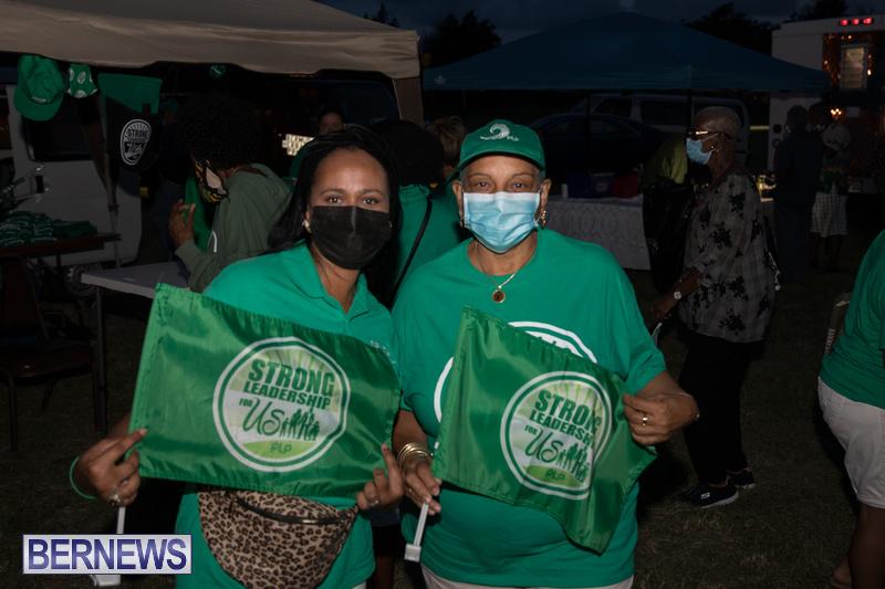 PLP Pre Election Rally Bermuda Sept 26 2020 (13)