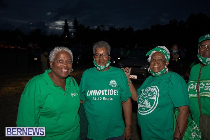 PLP Pre Election Rally Bermuda Sept 26 2020 (16)