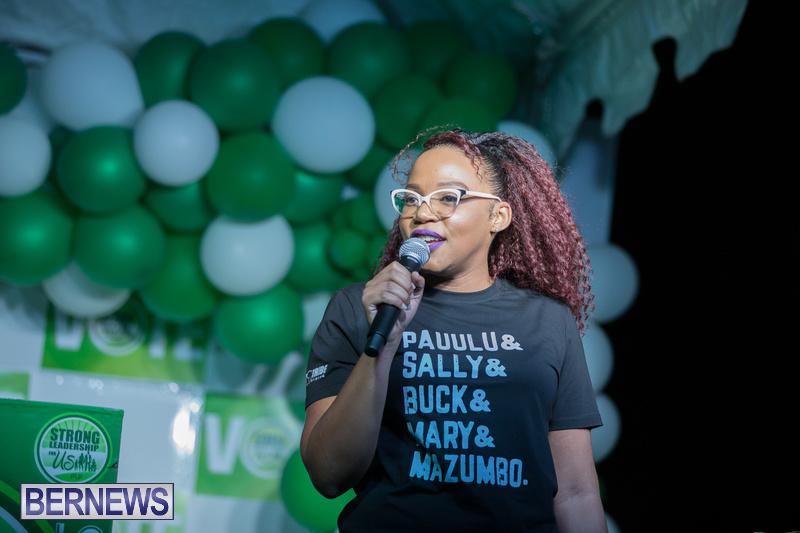 PLP Pre Election Rally Bermuda Sept 26 2020 (19)