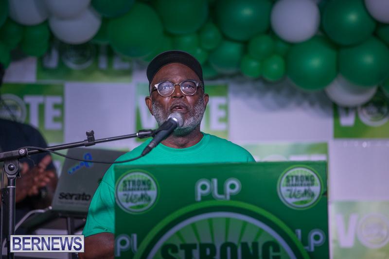 PLP Pre Election Rally Bermuda Sept 26 2020 (20)