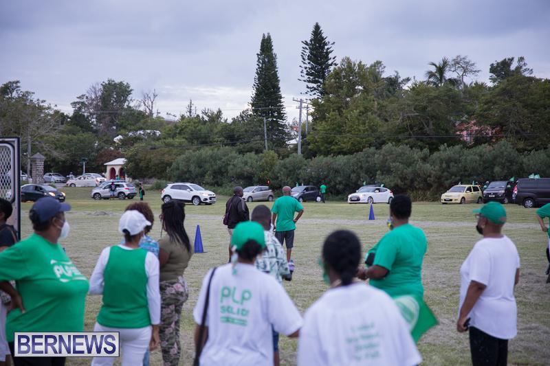 PLP Pre Election Rally Bermuda Sept 26 2020 (3)