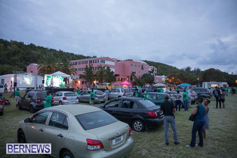 PLP Pre Election Rally Bermuda Sept 26 2020 (6)
