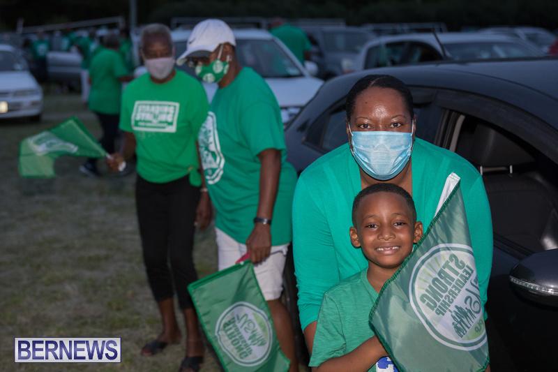 PLP Pre Election Rally Bermuda Sept 26 2020 (9)