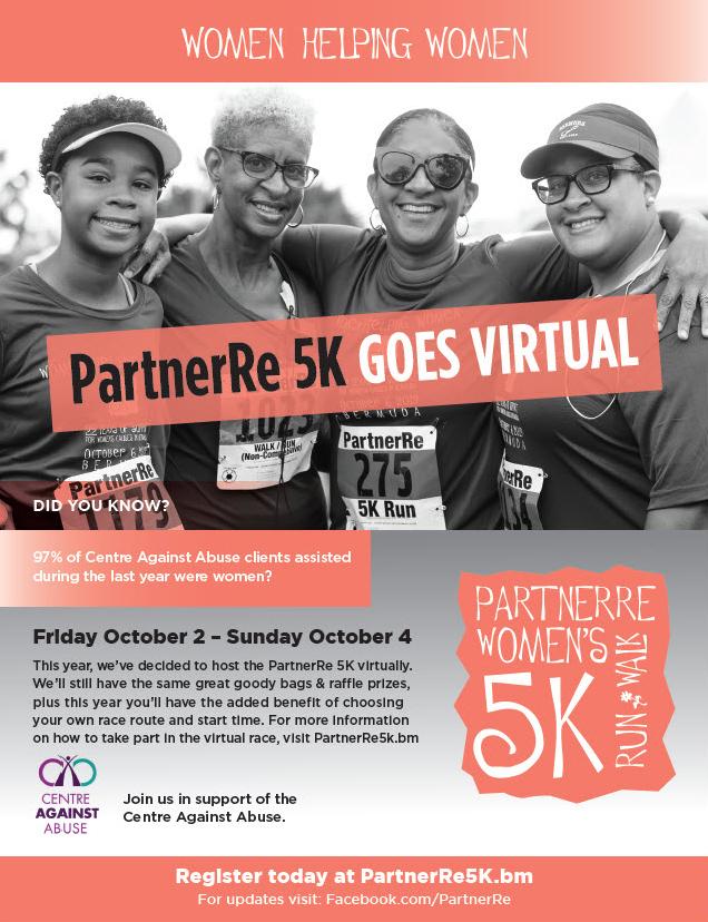 PartnerRe 5K Bermuda September 2020 (1)