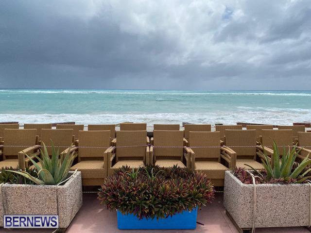 Paulette Approaches Bermuda Sept 13 2020 13