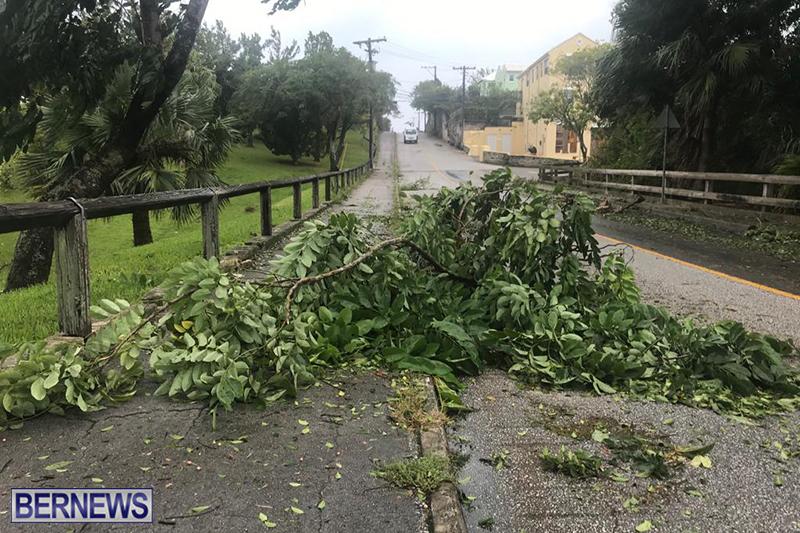 Post-Hurricane-Paulette-Bermuda-14-2020-10