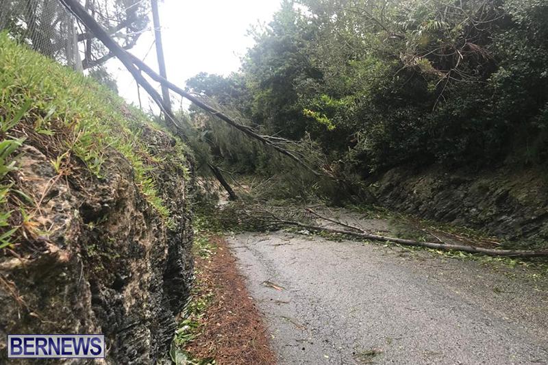 Post-Hurricane-Paulette-Bermuda-14-2020-13