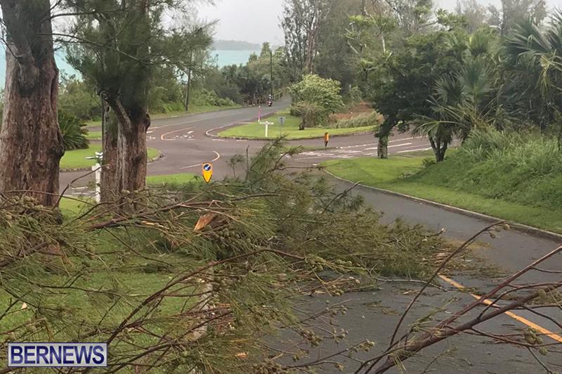 Post-Hurricane-Paulette-Bermuda-14-2020-14