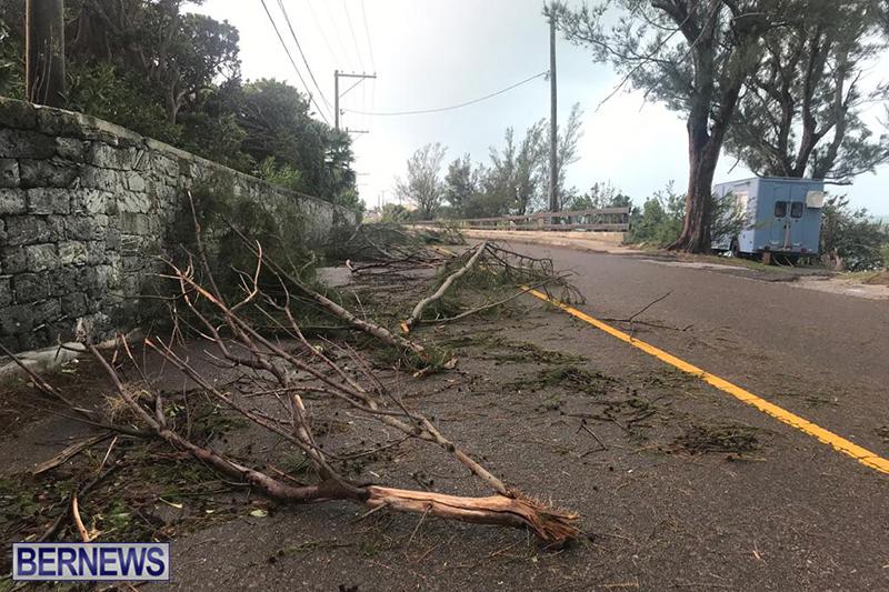 Post-Hurricane-Paulette-Bermuda-14-2020-18