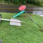 Post Hurricane Paulette Bermuda 14 2020 (2)
