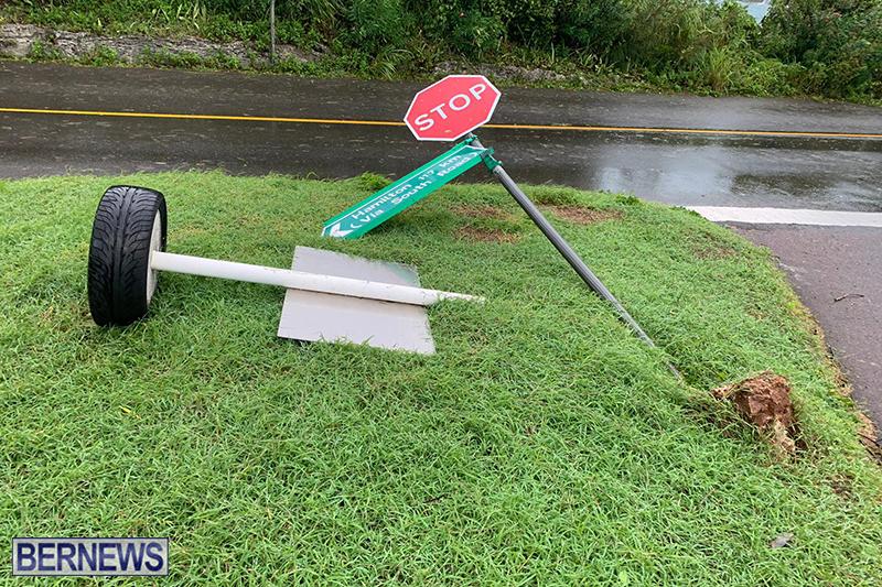 Post-Hurricane-Paulette-Bermuda-14-2020-2