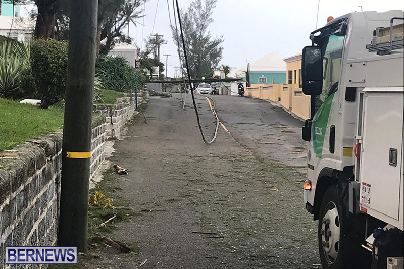 Post-Hurricane-Paulette-Bermuda-14-2020-20