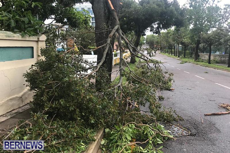 Post-Hurricane-Paulette-Bermuda-14-2020-21