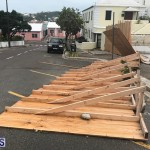 Post Hurricane Paulette Bermuda 14 2020 (25)