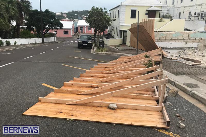 Post-Hurricane-Paulette-Bermuda-14-2020-25