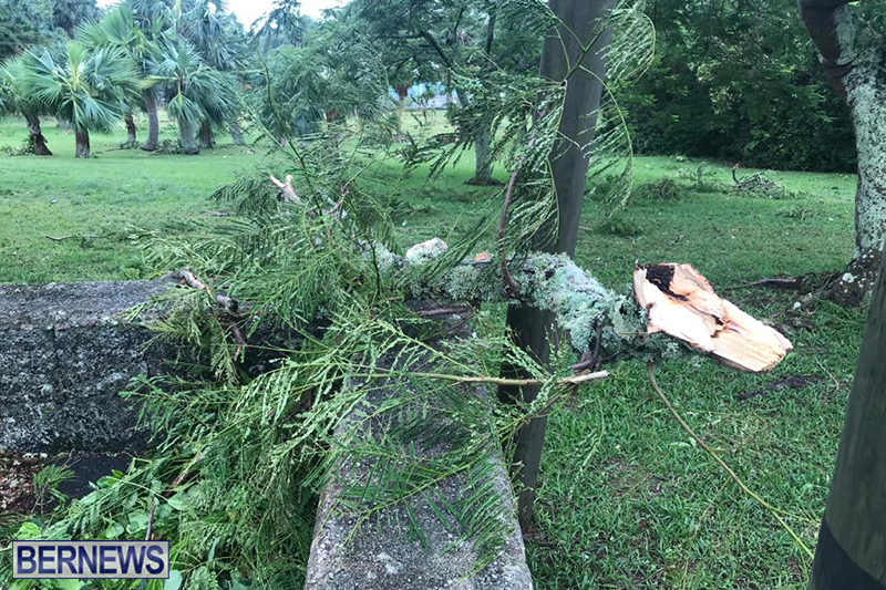 Post-Hurricane-Paulette-Bermuda-14-2020-27