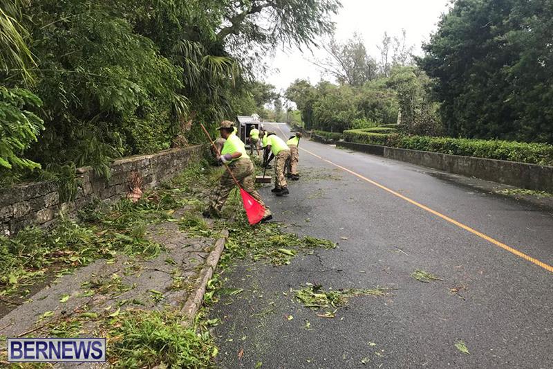 Post-Hurricane-Paulette-Bermuda-14-2020-28