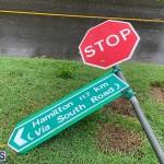 Post Hurricane Paulette Bermuda 14 2020 (3)