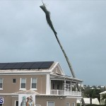 Post Hurricane Paulette Bermuda 14 2020 (30)