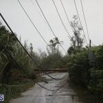 Post Hurricane Paulette Bermuda 14 2020 (31)