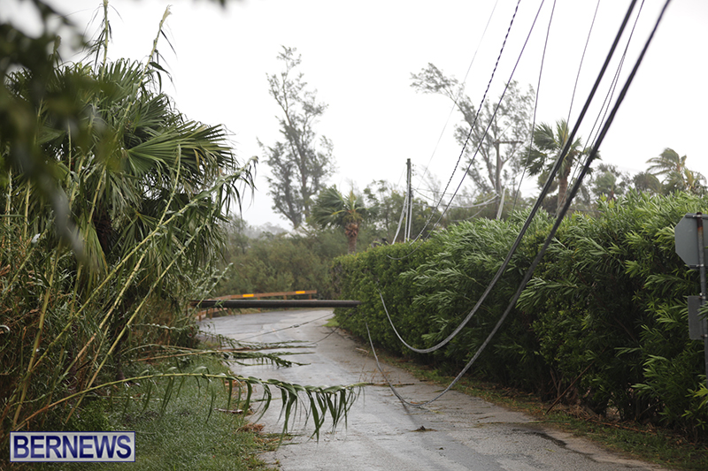 Post-Hurricane-Paulette-Bermuda-14-2020-32